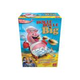 Afbeelding vanGoliath Holle bolle big kinderspel
