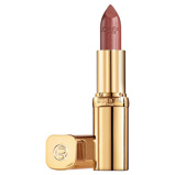 Afbeelding vanL'Oréal Paris Color Riche 362 Cappuccino Crystal lippenstift
