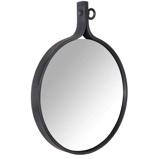 Afbeelding vanDutchbone Attractif '16 spiegel (Ø41 cm)
