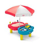 Afbeelding vanLittle Tikes Zand & Zee speeltafel