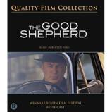 Afbeelding vanGood shepherd (Blu ray)