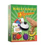 Afbeelding van999 Games Halli Galli Extreme kaartspel