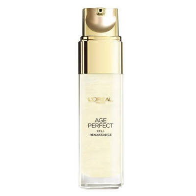 Afbeelding van L'Oréal Paris Skin Expert Age Perfect Cell Renaissance serum 30 ml