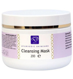 Afbeelding vanHolisan Cleansing Mask Devi 200ml