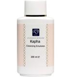 Afbeelding vanHolisan Kapha Cleansing Emulsion Devi 200ml