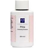 Afbeelding vanHolisan Pitta Cleansing Emulsion Devi 200ml