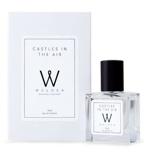 Afbeelding vanWalden Natuurlijke Parfum Castle In The Air Spray (15ml)