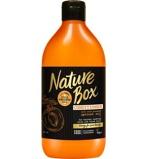 Afbeelding vanNature Box Conditioner Abrikozen Olie 385ML