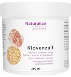 Afbeelding vanNaturalize Klovenzalf, 250 ml
