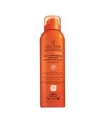 Afbeelding vanCollistar Sun Moisturizing Tanning Spray SPF10 zonnebrand 200 ml