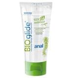 Afbeelding vanBIOglide Anal 80 ml Anaal Glijmiddelen