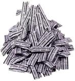 Afbeelding vanLondon Condooms 100 Stuks Extra Sterke