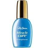 Afbeelding vanSally Hansen Miracle Cure Nagelverharder (13,3ml)