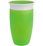 Afbeelding vanMunchkin Miracle 360 Cup Sippy 1st assorti