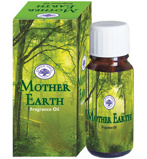 Afbeelding vanGreen Tree Geurolie Mother Earth (10ml)