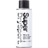 Afbeelding vanSuperdry Sport Re: Ignite Men's Body Spray (200ml)
