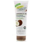 Afbeelding vanPalmers Coconut Oil Formula Repairing Conditioner 250 ml