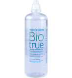 Afbeelding vanBausch&Lomb Biotrue Multi Purpose (300ml)