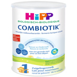 Afbeelding vanHipp 1 Combio Zuigelingenmelk, 900 gram