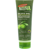 Afbeelding vanPalmers Olive Oil Formula Replenishing Conditioner 250 ml