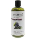 Afbeelding vanPetal Fresh Conditioner Grape & Olive Oil (475ml)