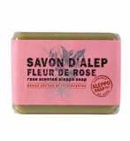 Afbeelding vanAleppo Soap Co Rooszeep, 100 gram