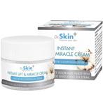 Afbeelding vanNatusor Dr Skin Instant Lift & Miracle Cream (50ml)