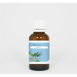 Afbeelding vanBalance Pharma DET010 Lymf Detox (30 ml)