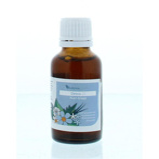 Afbeelding vanBalance Pharma DET020 Nier blaas Detox (30 ml)