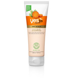 Afbeelding vanYes To Carrots Shampoo Dry Scalp, 280 ml