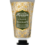 Afbeelding vanHammam El Hana Olive Therapy Hand Cream (50ml)
