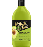 Afbeelding vanNature Box Avocado Conditioner Repair 385 ml