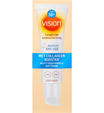 Afbeelding vanVision Zonnebrand Face Absolute Anti Age SPF 50 ml