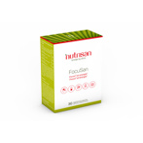 Afbeelding vanNutrisan Focusan (30 capsules)