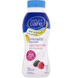 Afbeelding vanWeight Care Drinkmaaltijd Yoghurt & Bosvruchten 330 ml