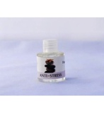 Afbeelding vanGreen Tree Geurolie Anti stress (10ml)