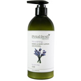 Afbeelding vanPetal Fresh Hand & Body Lotion Lavender, 355 ml