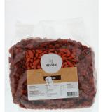Afbeelding vanMijnnatuurwinkel Goji bessen (1 kilogram)