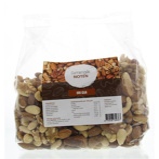 Afbeelding vanMijnnatuurwinkel Gemengde noten (1 kilogram)