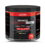 Afbeelding vanPerformance Sports Nutrition Creatine Monohydraat 300g