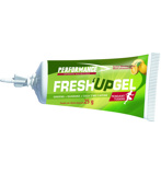 Afbeelding vanPerformance Sports Nutrition Gel Fresh'Up Mint Lemon 25g