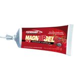 Afbeelding vanPerformance Sports Nutrition Gel Magn'up Red Fruit (25g)