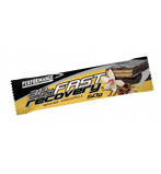 Afbeelding vanPerformance Sports Nutrition Fast Recovery Bar Yoghourt/vanille (50g)