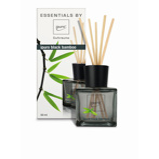 Afbeelding vanIpuro Diffuser Black Bamboo (200ml)