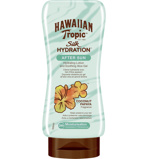 Afbeelding vanHawaiian Tropic Silk Hydration Aftersun (180ml)