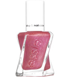 Afbeelding vanEssie Gel Couture Sun rush Metal Collectie (Limited Edition) 520 Sequ in The Know Nagellak (13,5ml)