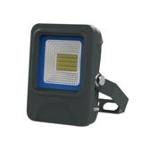 """Εικόνα του""""50W LED Flood Light IP66 Iluminação Iluminação Iluminação Iluminação AC85 265V SMD5730"""""""