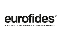 Image of eurofides