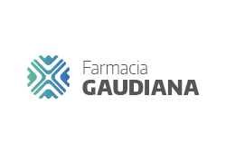 Image of farmacia-gaudiana