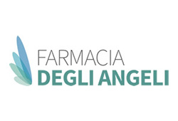 Image of farmacio-degli-angeli